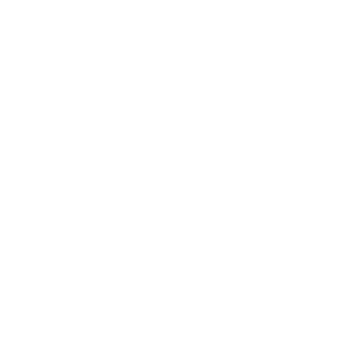 age-group