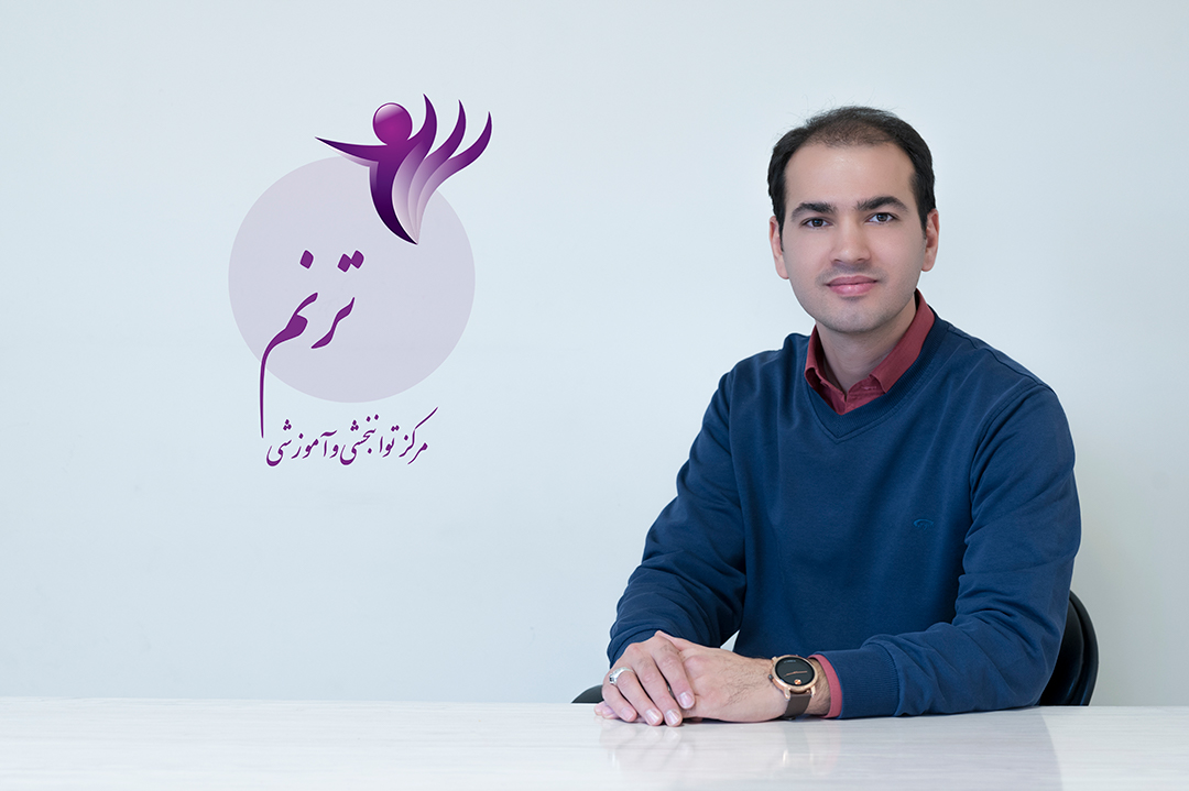 dr-ahmadian