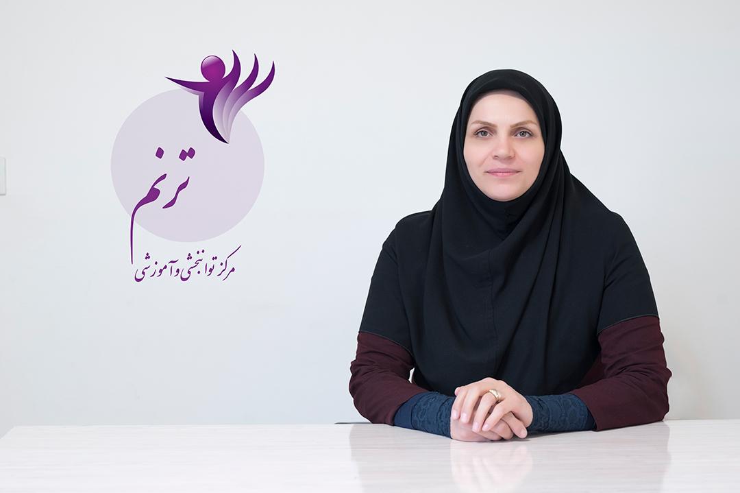 dr-madadi