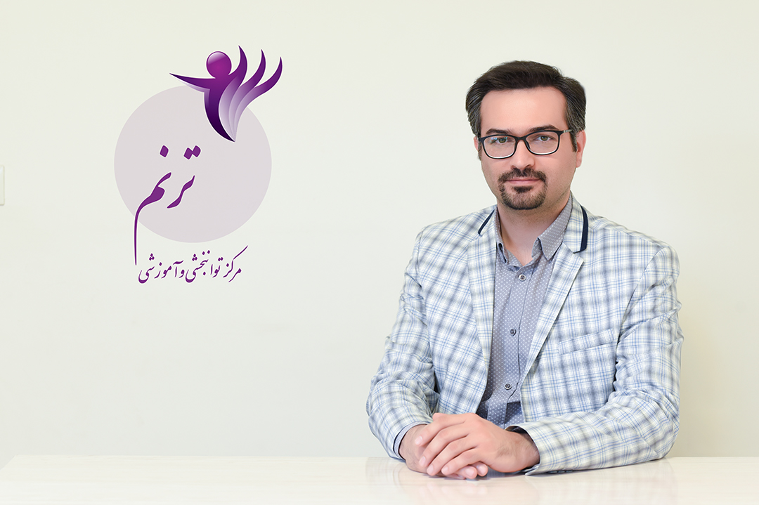 dr-ravanbakhsh